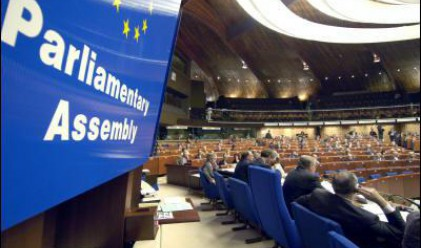 ПАСЕ: България трябва да се поздрави с тези избори