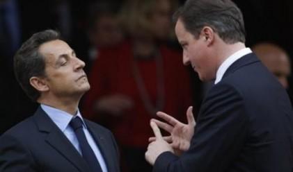 На всички им писна от еврозоната!