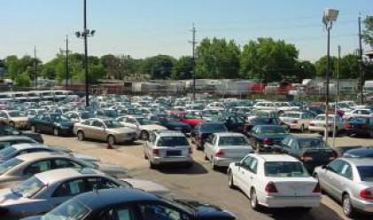 Кога и с колко се обезценяват различните марки автомобили?
