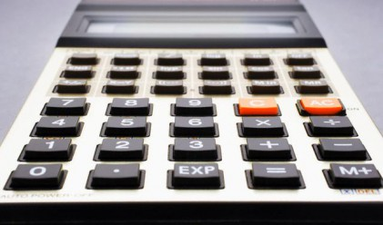 Как министри и икономисти коментират бюджета