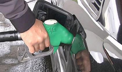 Хубаво ли е да ти е евтин бензинът?