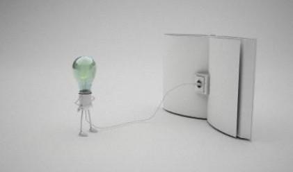 Малките дружества излизат на свободния пазар на ток