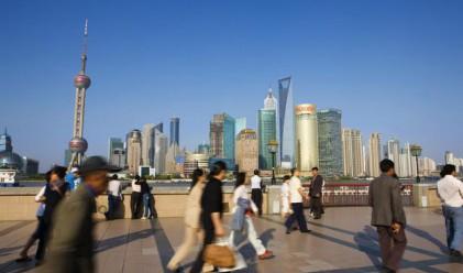 Китайското икономическо чудо се отлага?
