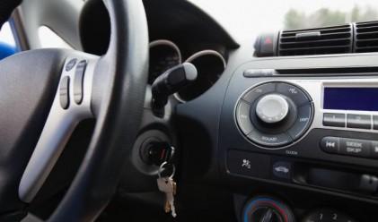 Какъв е предпочитаният автомобил в България