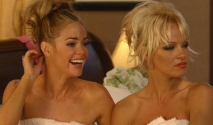 Жените, на които Playboy предложи поне 1 млн. долара
