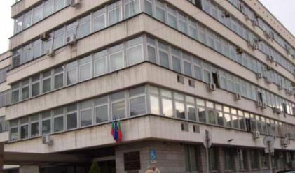 Шеф на Софийска вода става регионален зам.-министър