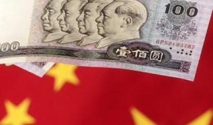 Каква е цената на китайската помощ за Европа