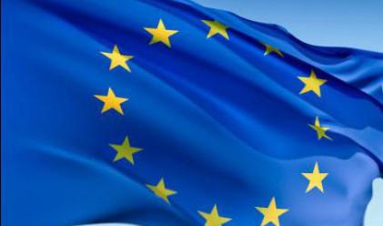 Европа с крути мерки за излизане от кризата