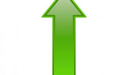 Повишение на основните индекси в ранната сесия
