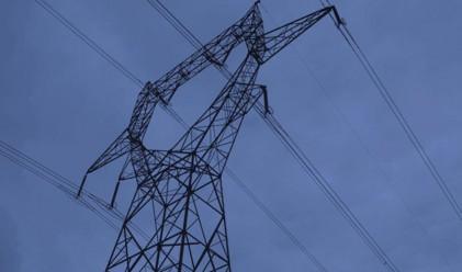Атомстройекспорт ще увеличи иска си срещу НЕК