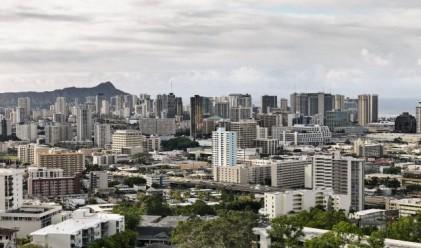 Спадът в цените на апартаментите се забавя