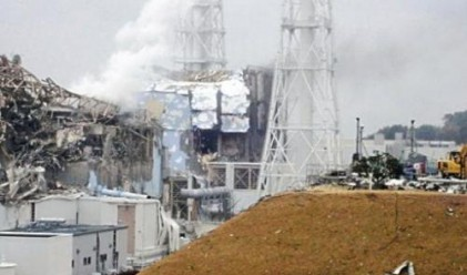 Фукушима - по-страшна от Чернобил?