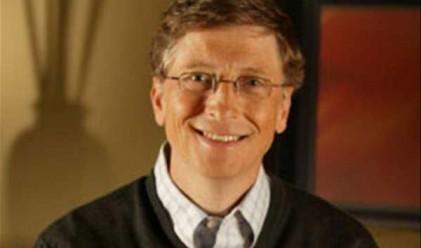 Честит 56-ти рожден ден, Бил Гейтс