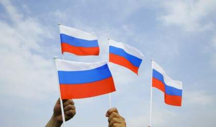 Русия е на път да влезе в Световната търговска организация