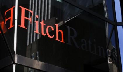 Fitch: Опростяването на половината гръцки дълг е фалит
