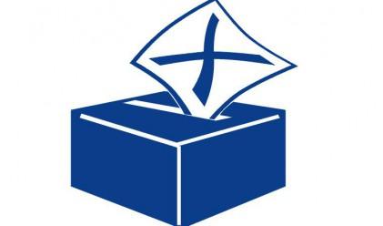 Втори тур на президентските и местни избори