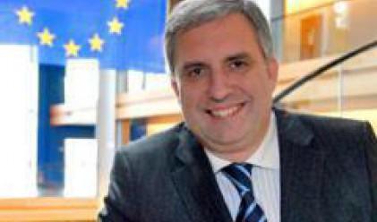 Калфин: Изборите бяха за или против Бойко Борисов