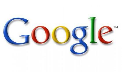 Google задмина Microsoft по обем на пазарни капитали
