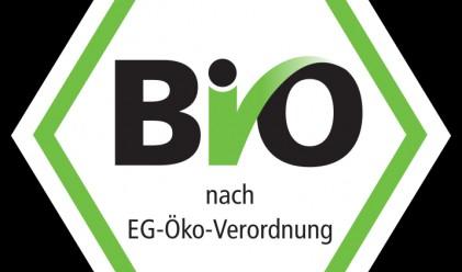 Консумацията на биопродукти у нас - 0.7 евро на човек годишно