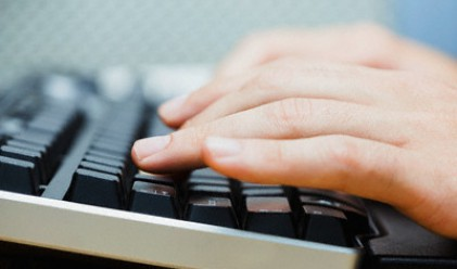Липсват кадри в IT - сектора