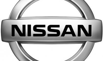 Nissan ще предлага автомобил за 3 000 долара