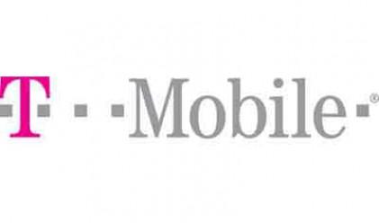MetroPCS се слива с T-Mobile