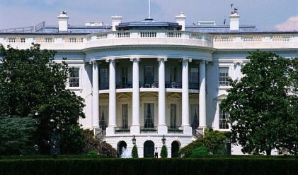 Обама vs. Ромни