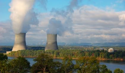 ЕК: В Европа няма повод за затваряне на атомни централи