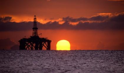 ExxonMobile инвестира над 1 млрд. долара в сондажи в Черно море