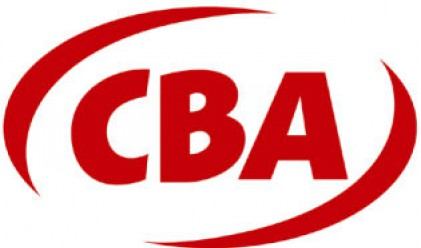 Драстични нарушения в магазин на CBA в София