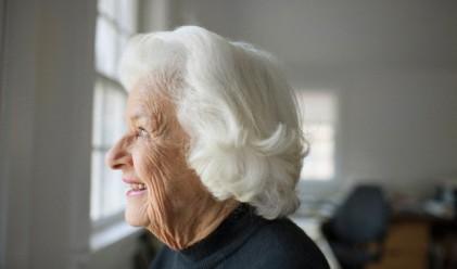 В България са регионите с най-кратката продължителност на живота в ЕС