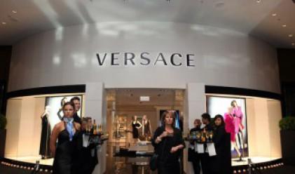 Китай на път да стане втория пазар в света за луксозни стоки