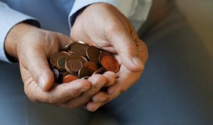 Синдикатите искат 330 лв. минимална работна заплата