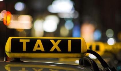 Шофьор на такси намери 221 510 долара, върна ги