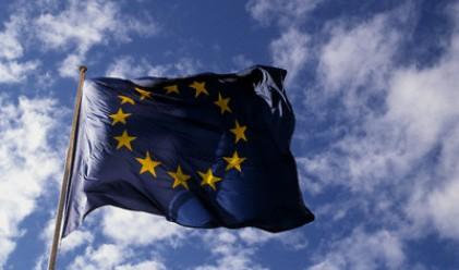 ЕС ще продължи да се разширява, въпреки кризата