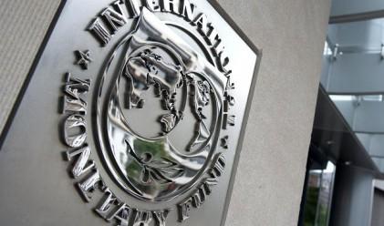 Спасяването на еврото е струвало 1.1 трилиона евро