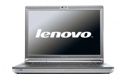 Lenovo вече е най-големият продавач на компютри в света