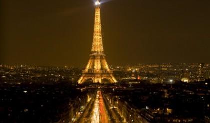Франция разширява достъпа до пазара на труда за българи