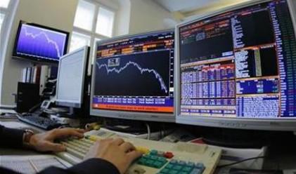 ЦД в пряка връзка с Виенската борса