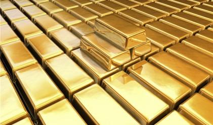 Защо да държите злато?