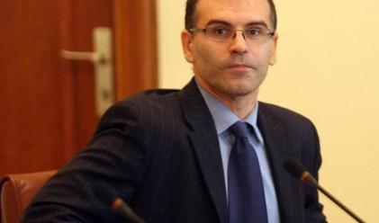 Дянков: Данъкът върху лихвите по депозитите ще го има