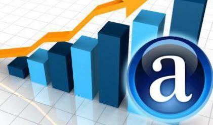 Три български компании в Топ 10 на най-големите в ЮИЕ