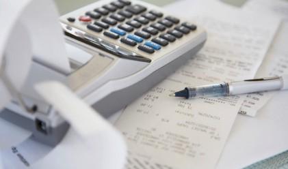 Г. Стоев: Няма данък, който да е стимулирал икономиката