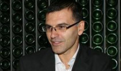 Дянков: Аз съм за най-ниските данъци в Европа