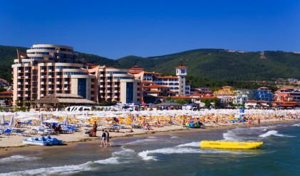 Туристите изпили 750 тона алкохол само в Слънчев бряг