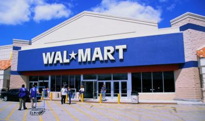 Бивша служителка на Walmart ще получи 1.5 млн. долара обезщетение