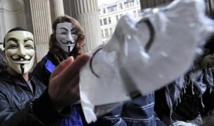 Хакери удариха 8 български сайта