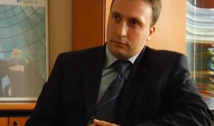 Е.Вучков: Лихвите по депозити и кредити ще продължат да падат