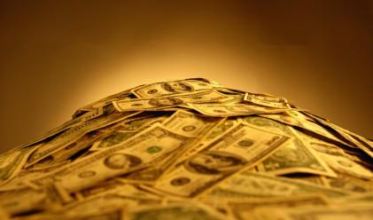 25-те най-богати хора в историята