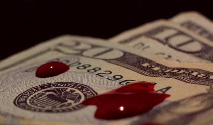 Организираната престъпност по света с 870 млрд. долара годишна печалба